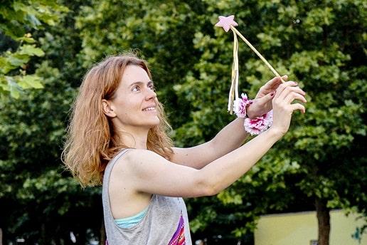 Adina Scortescu