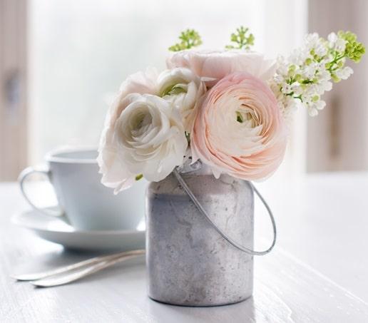 florile preferate